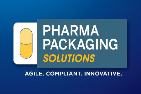 Solutions to Global Pharmaceutical Supply Chain Challenges