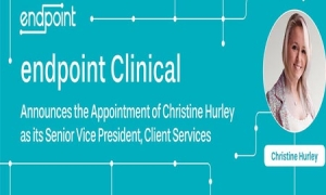 endpoint Clinical