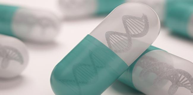 Regulators And Standards Groups Take Steps To Address Emerging Technologies In Biopharma