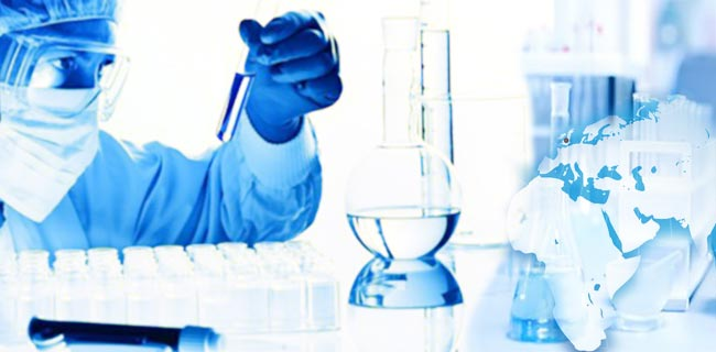 Outsourcing Clinical Trials Outside of the US