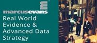 Real World Evidence & Advanced Data Strategy 2018