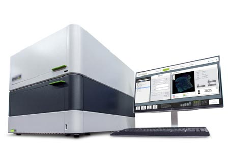 NanoString Announces Availability of the GeoMx Cancer Transcriptome Atlas Through the Technology Access Program for Digital Spatial Profiling