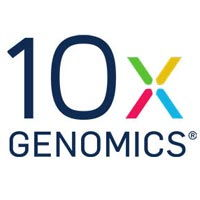 10X Genomics Inc