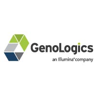 GenoLogics Life Sciences Software Inc