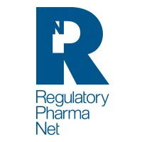 Regulatory Pharma Net srl