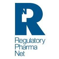 Regulatory Pharma Net srl