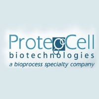 ProteoCell Biotechnologies Inc