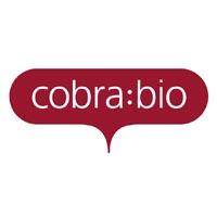 Cobra Biologics